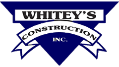 Whitey's Concrete Construction Services Wisconsin